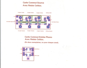 2015-11-11 05 Carte Commut