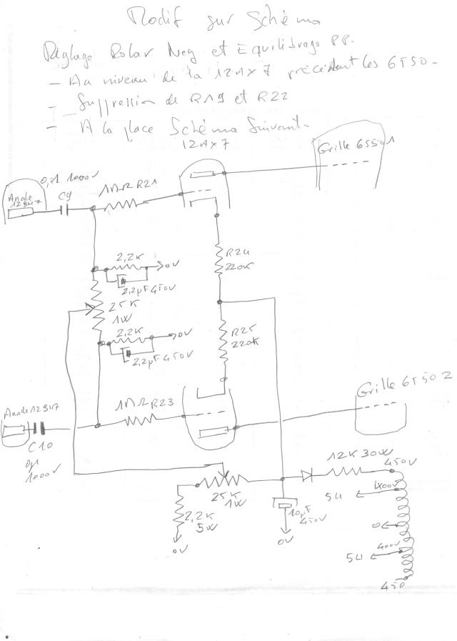 2016-05-18 01 MC60 Modif Schéma